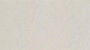 KM5208 Обои виниловые Арабески бежевый, база 1,06х10 (1, Т C)