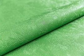 KM5910 Обои виниловые Джангл база, зелёный (1, Т A)