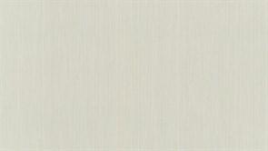KM5007 Обои виниловые Бамбук бежевый, база 1,06х10  (1, Т D)