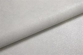 KM5605 Обои виниловые Кутюр, база, серый светлый   (1, Т B)