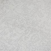 KM5406 Обои виниловые Флора белый, база 1,06х10 (1, Т C)