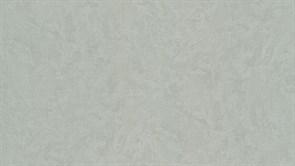KM5209 Обои виниловые Арабески серый, база 1,06х10 (1, Т D)