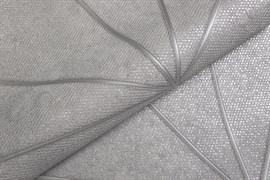KM5603 Обои виниловые Кутюр, мотив, серый (1, Т B)