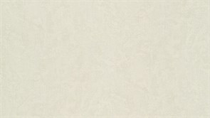 KM5207 Обои виниловые Арабески бежевый светлый, база 1,06х10 (1, Т E)