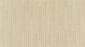 KM5301 Обои виниловые Арки бежевое золото, мотив 1,06х10 (1, Т C)
