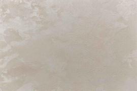KM6007 Обои виниловые Экзотика база, светлый бежевый