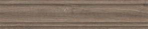 SG7319/BTG Плинтус Меранти пепельный 39,8х8х15,5