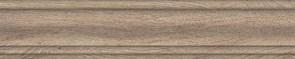 SG7318/BTG Плинтус Меранти пепельный светлый 39,8х8х15,5