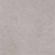 1269H Амальфи беж, полотно 29,8х39,8 из 12 частей 9,8х9,8х7