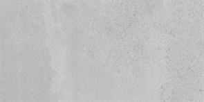 DD201800R Про Матрикс светлый обрезной 30х60х11