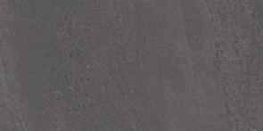 DD202100R Про Матрикс антрацит обрезной 30х60х11