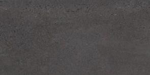 DD202200R Про Матрикс чёрный обрезной 30х60х11