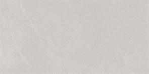 DD202400R Про Матрикс белый обрезной 30х60х11
