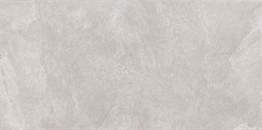 DD503800R  Про Стоун серый светлый обрезной 60x119,5x11