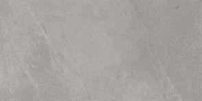 DD201900R Про Матрикс серый обрезной 30х60х11