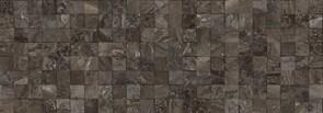 31,6x90 Mosaico Recife Antracita