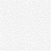 4195 Ирбис белый 40,2х40,2