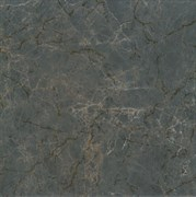 4192 Кашмир коричневый 40,2х40,2
