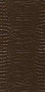 11067T Махараджа коричневый 30х60