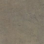 MHJN STONE Green 60х60 обрезной