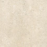 SG906500N Аллея светлый обрезной 30х30