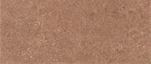 SG906800N/3 Аллея подступенок кирпичный 30х9,6