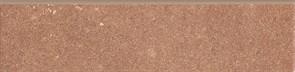 SG906800N/4BT Аллея плинтус кирпичный 30х7,2