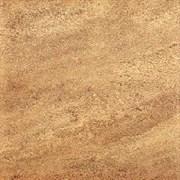 SG903800N Арно беж 30х30
