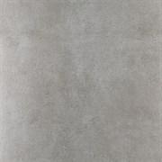 SG605700R Викинг светло-серый обрезной 60х60