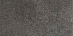 SG207800R Дайсен антрацит обрезной 30х60