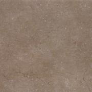 SG602600R Дайсен коричневый обрезной 60х60
