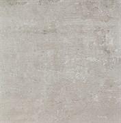 SG609700R Лофт темно-серый обрезной 60х60