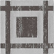 W002/TU6001 Лофт 9,5х9,5