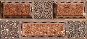 B1726/SG9057 Мираж 7,2х30 (2 вида)
