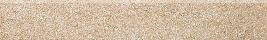 DP600100R/6BT плинтус Перевал беж обр 9,5х60