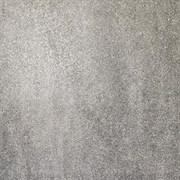 DP600202R Перевал серый лаппатированный 60х60