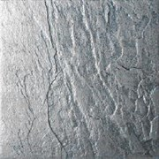 TU904200N Рубикон серый 30х30
