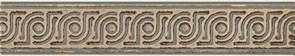 AC211/TU0031 Сенат 42х8