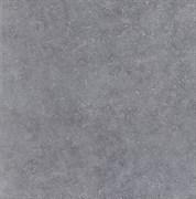 SG111500R Сенат серый обрезной 42x42