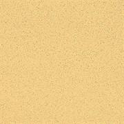 SP902300N Карри желтый 30х30