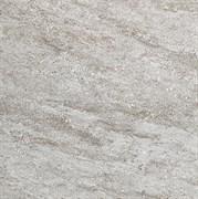 SG111200N Терраса серый 42x42