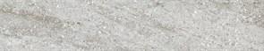 SG111200N/5BT плинтус Терраса серый 42х8
