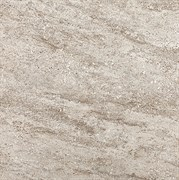 SG111300N Терраса коричневый 42x42