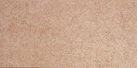 SG210100R Фудзи коричневый обрезной 30х60