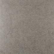 DP603300R Фьорд серый обрезной 60x60