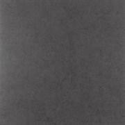 DP603400R Фьорд чёрный обрезной 60x60