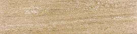 SG203100R/2 подступенок Шале беж обрезной 60*14,5