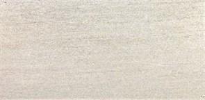 SG202800R Шале белый обрезной 30x60