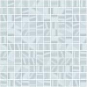20057N Темари бледно-голубой 29,8х29,8