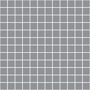 20064N Темари темно-серый матовый 29,8х29,8